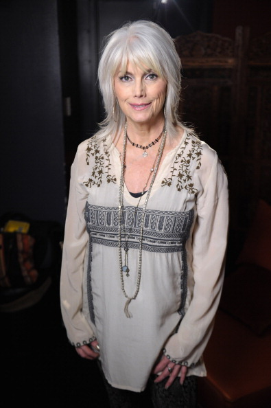 Three Quarter Length「All For The Hall New York Benefiting The Country Music Hall Of Fame - Inside」:写真・画像(4)[壁紙.com]