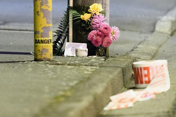 New Zealand「Multiple Fatalities Following Christchurch Mosque Shootings」:写真・画像(0)[壁紙.com]