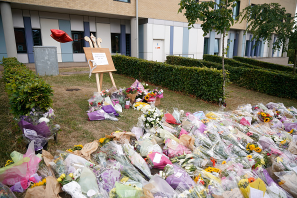 Shallow「Investigations Continue Into  Midwife Murder」:写真・画像(11)[壁紙.com]