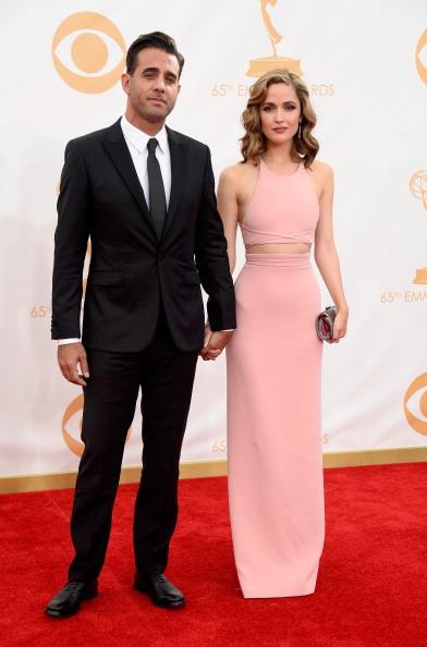 Rose Byrne「65th Annual Primetime Emmy Awards - Arrivals」:写真・画像(7)[壁紙.com]