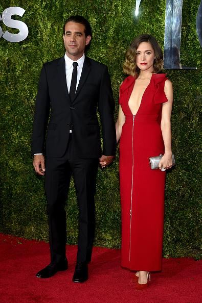 Rose Byrne「2015 Tony Awards - Arrivals」:写真・画像(6)[壁紙.com]