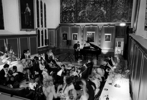 Event「Cambridge May Ball」:写真・画像(18)[壁紙.com]