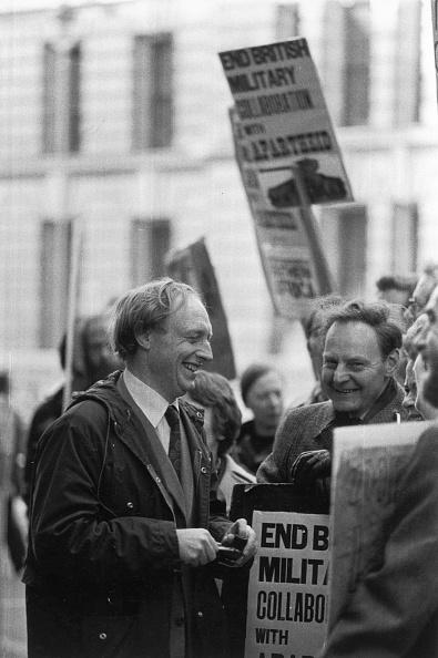 Department Of Defense「Kinnock At Demo」:写真・画像(16)[壁紙.com]