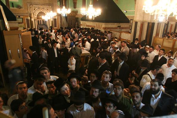 West Bank「Soukkot Festival」:写真・画像(9)[壁紙.com]