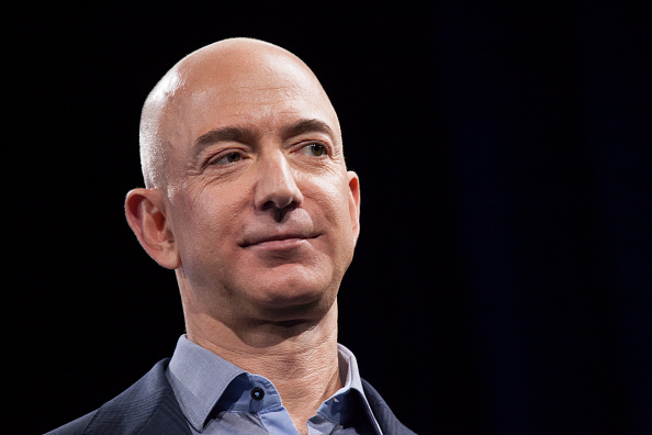 Corporate Business「Amazon Unveils Its First Smartphone」:写真・画像(16)[壁紙.com]