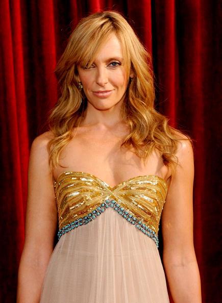 Vertical「16th Annual Screen Actors Guild Awards - Red Carpet」:写真・画像(18)[壁紙.com]