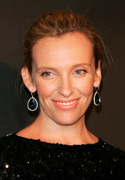 60th International Cannes Film Festival「Cannes - The Chopard Trophy」:写真・画像(7)[壁紙.com]