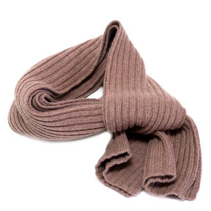 スカーフ「warm scarf」:スマホ壁紙(18)