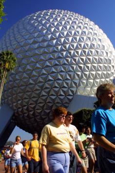 Epcot「Walt Disney World」:写真・画像(14)[壁紙.com]