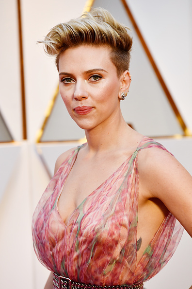 アカデミー賞「89th Annual Academy Awards - Arrivals」:写真・画像(0)[壁紙.com]