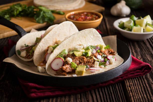 Braised Beef Taco:スマホ壁紙(壁紙.com)
