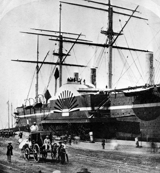 Steamboat「Paddle Steamer」:写真・画像(2)[壁紙.com]