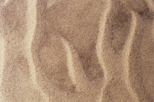 Land「Desert Sand Patterns」:スマホ壁紙(12)