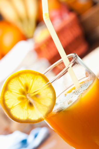 Vegetable Juice「Juice」:スマホ壁紙(5)
