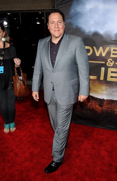 """Cowboys & Aliens「Premiere Of Universal Pictures """"Cowboys & Aliens"""" - Arrivals」:写真・画像(5)[壁紙.com]"""