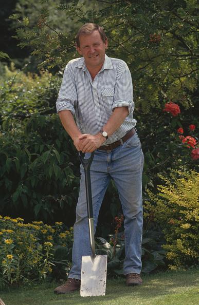 Ornamental Garden「Gardening Expert」:写真・画像(14)[壁紙.com]