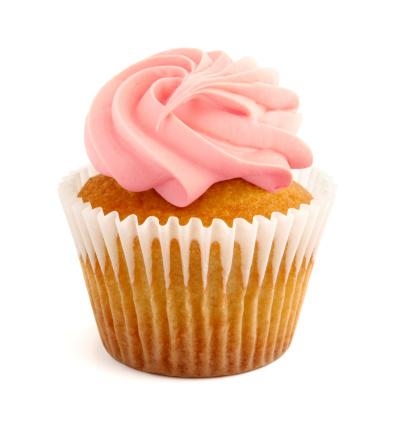 カップケーキ「カップケーキ」:スマホ壁紙(16)
