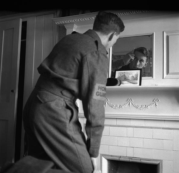 16-17 Years「Schoolboy Home Guard」:写真・画像(12)[壁紙.com]