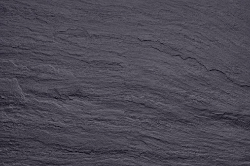 火山岩「スレートの質感」:スマホ壁紙(5)