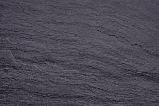 Slate - Rock「Slate Texture」:スマホ壁紙(6)