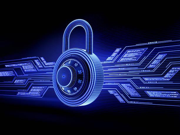lock:スマホ壁紙(壁紙.com)