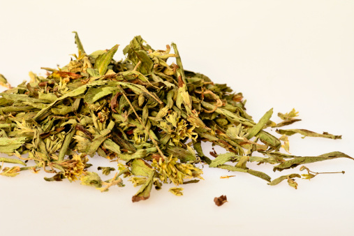 Cabbage「Stevia」:スマホ壁紙(9)