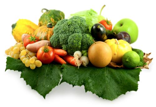 Radish「vegetables and fruits」:スマホ壁紙(13)