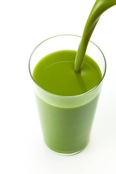 Vegetables juice:スマホ壁紙(壁紙.com)