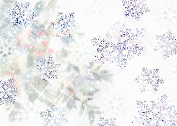 The Christmas Day:スマホ壁紙(壁紙.com)