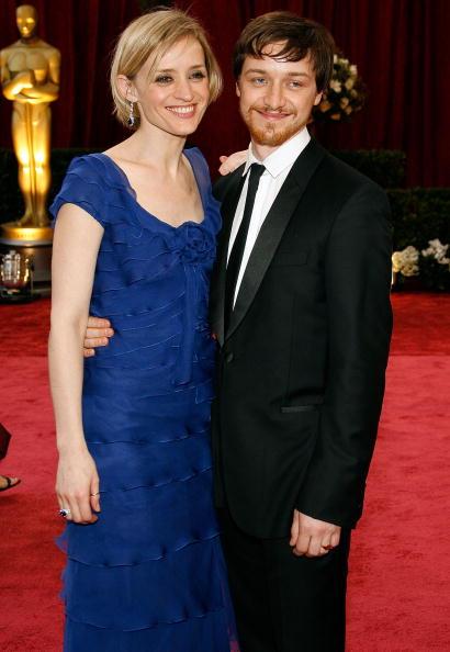 Human Body Part「80th Annual Academy Awards - Arrivals」:写真・画像(16)[壁紙.com]