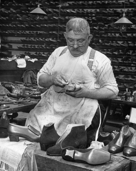 Northamptonshire「Shoemaker」:写真・画像(11)[壁紙.com]