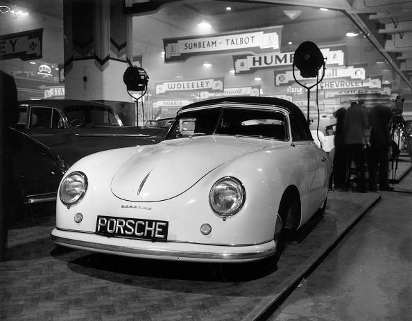Monty Fresco「Motor Show」:写真・画像(19)[壁紙.com]
