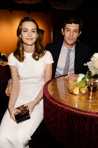 Adam Brody「2014 Tony Awards - Green Room」:写真・画像(2)[壁紙.com]