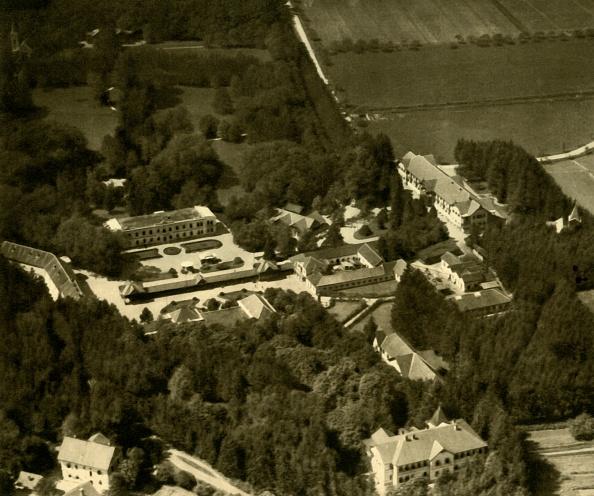 Health Spa「Bad Tatzmannsdorf」:写真・画像(10)[壁紙.com]