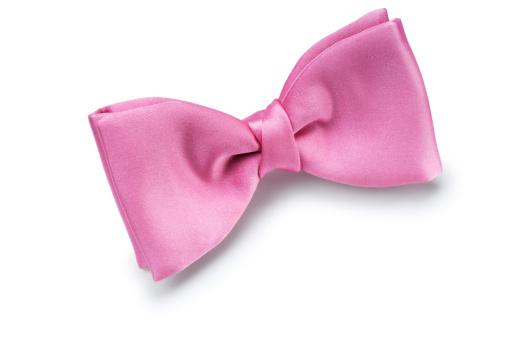 Silk「Bow Tie」:スマホ壁紙(17)