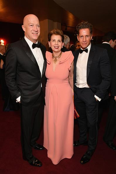 Dia Dipasupil「Lincoln Center's 60th Anniversary Diamond Jubilee Gala」:写真・画像(2)[壁紙.com]