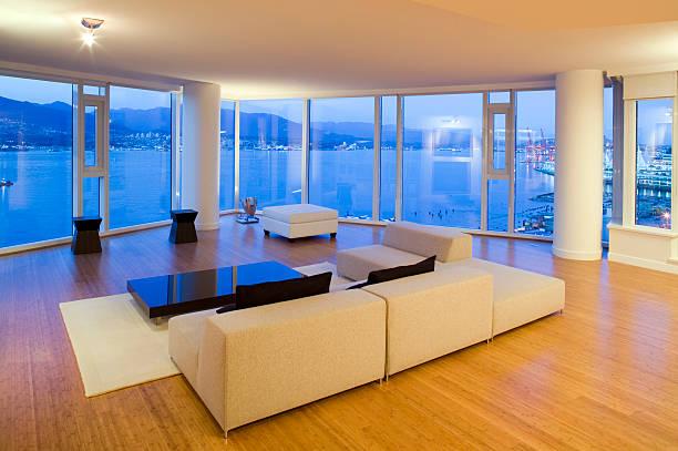 luxury real estate condo:スマホ壁紙(壁紙.com)