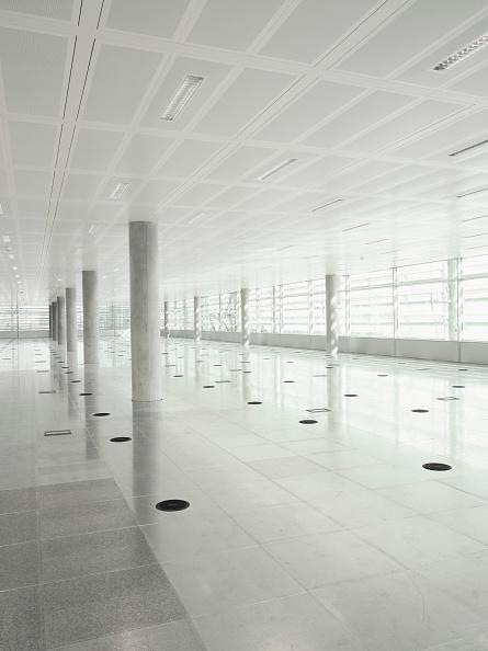 Empty「Empty office space」:写真・画像(7)[壁紙.com]