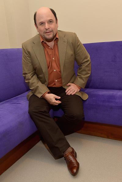 "Gustavo Caballero「Jason Alexander At ""Lucky Stiff"" Opening」:写真・画像(12)[壁紙.com]"