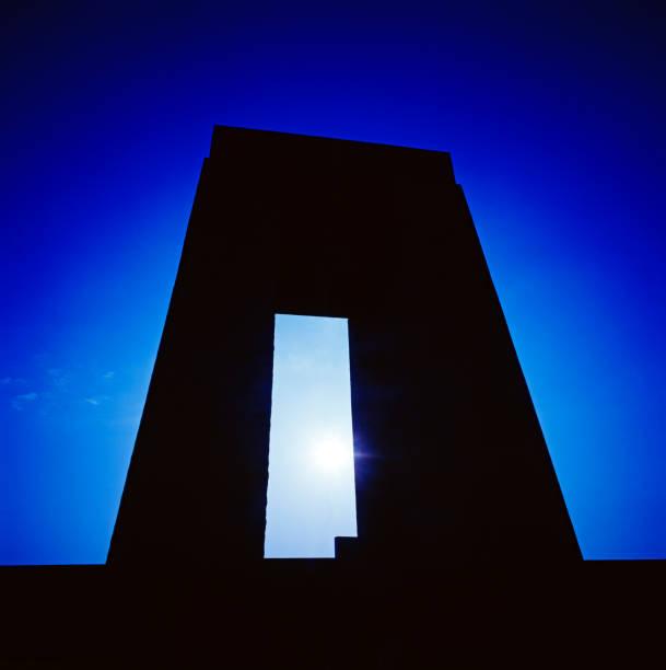 Canakkale Martyrs' Memorial (Abide):スマホ壁紙(壁紙.com)
