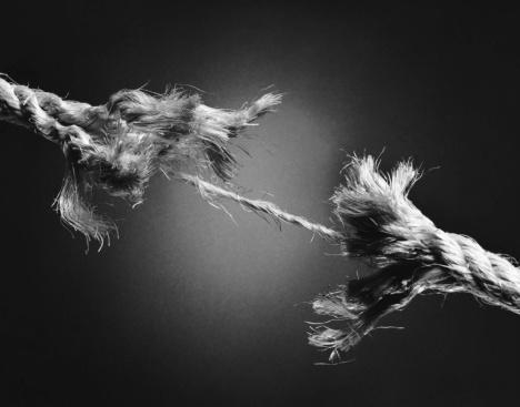 Tug-of-war「Tearing Rope」:スマホ壁紙(16)