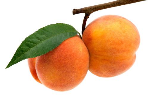 Peach「ピーチズ」:スマホ壁紙(12)