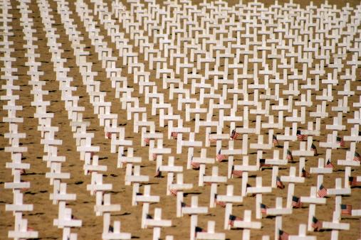 Funeral「too much deads」:スマホ壁紙(5)