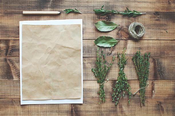 Herbs:スマホ壁紙(壁紙.com)