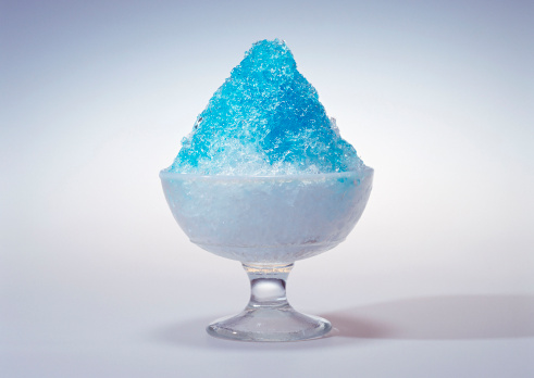 shaved ice「Snow Cone」:スマホ壁紙(10)