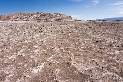 Remote Location「Chile, San Pedro de Atacama, Atacama desert」:スマホ壁紙(12)