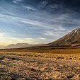 Volcano壁紙の画像(壁紙.com)