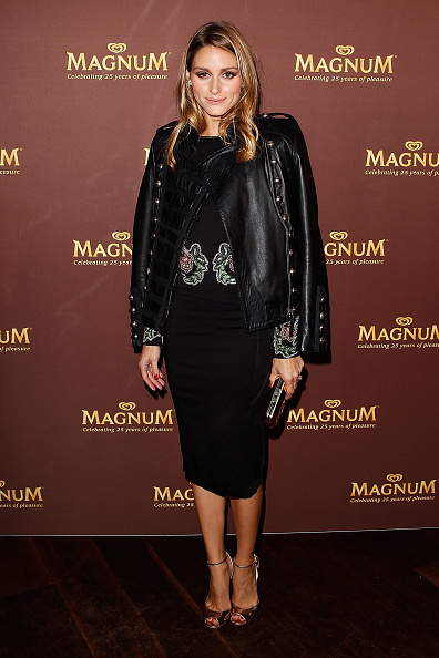 Black Color「Magnum 25th Anniversary Celebration」:写真・画像(9)[壁紙.com]