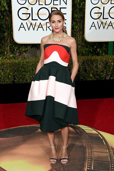 73rd Golden Globe Awards「73rd Annual Golden Globe Awards - Arrivals」:写真・画像(16)[壁紙.com]