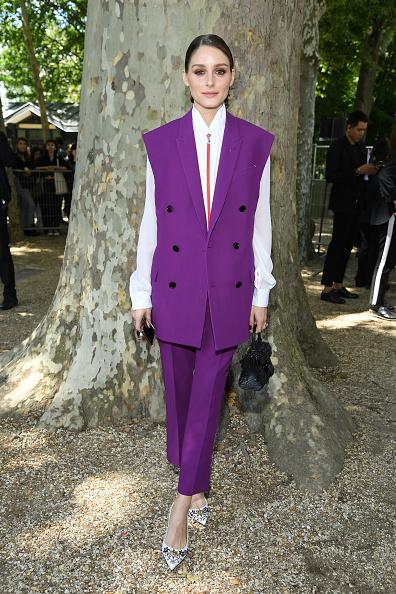 Collar「Berluti : Front Row - Paris Fashion Week - Menswear Spring/Summer 2020」:写真・画像(5)[壁紙.com]